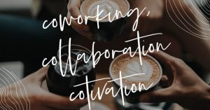 Coworking Review- CoCoTiv-October 2019