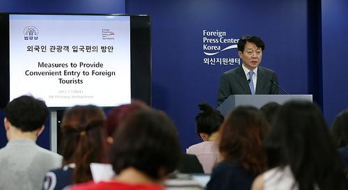 韓国経済に大打撃「MERS(マーズ)」とは