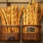 パリの「マレ地区」でファラフェルを食べて散策