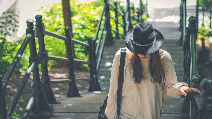 女性の一人旅にピッタリのオススメスポット6選