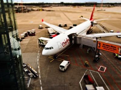 国内線の機内持ち込み手荷物制限