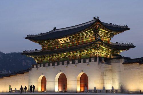 女子旅で行く卒業旅行におすすめ海外都市5選ソウル