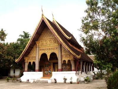 初めての一人海外旅行!治安がよくておすすめな東南アジア都市ラオス
