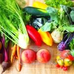時差ボケを食べ物で予防することは可能?対策におすすめな栄養素と食品