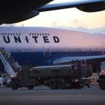 9日米ユナイテッド航空機から強制的に降ろされた乗客はどのような基準で選ばれたのか?