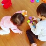 長く使えたアンパンマンのおもちゃ(3歳児〜6歳頃編)