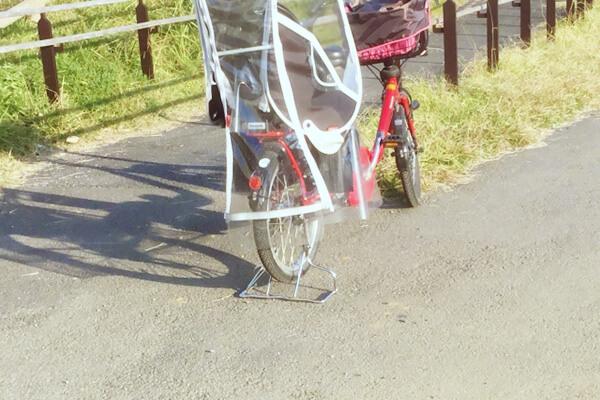 電動自転車7年目!今までの電動自転車トラブルまとめ