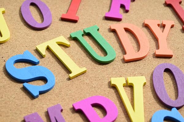 アルファベット素材