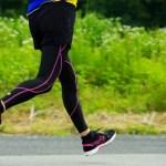 ワーママがジョギングを始めて仕事や子育て中に感じたメリット