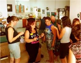 Dror Autumn Workshop.5