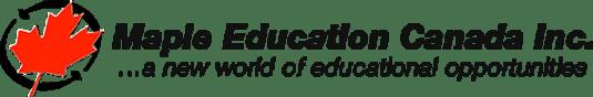 maple education canada