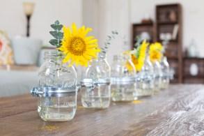 mason-jar-vase-how-to-41