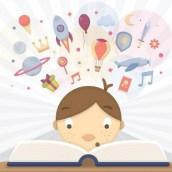 Hikayelerin Çocuk Beyni Üzerindeki Etkileri