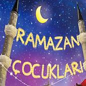 Ramazan Çocukları
