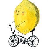 Limon Lay Lom