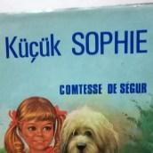Küçük Sophie