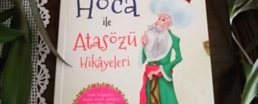 Nasreddin Hoca ile Atasözleri