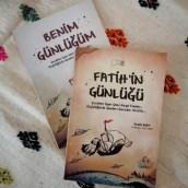 Fatih'in Günlüğü