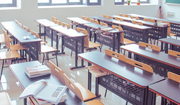 Okul Seçiminde Nelere Dikkat Edilmeli?