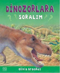 7-8 yaş etkinlik kitabı