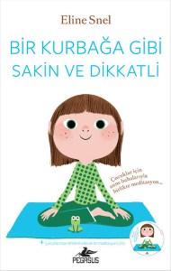 Ebeveynler için kitap önerileri