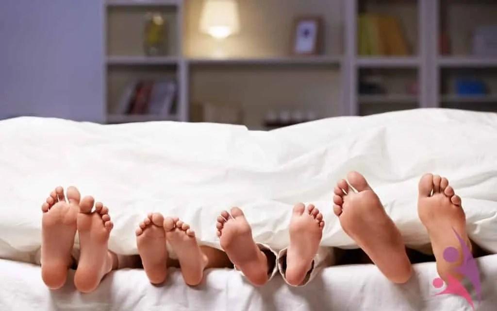 ÇOCUKLAR VE GENÇLER NASIL BİR ANNE VE BABA İSTİYOR? ile ilgili görsel sonucu