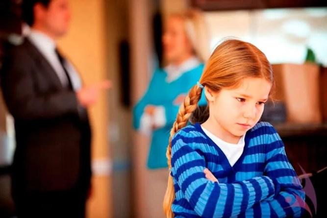 Parents and child discipline tips