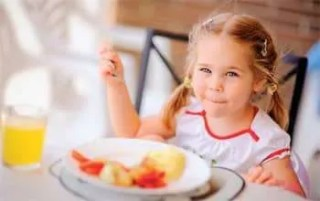 cocuk ve yemek - Some suggestions for kids activities and tips