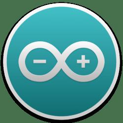 Fait vos premiers montages avec Arduino