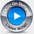 Listen now through CKCU On Demand