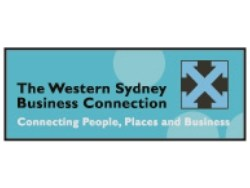 Coda-commercial-Member-of-the-western-Sydney-business-Connection.jpg