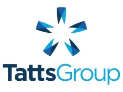 commercial fitout tatts group