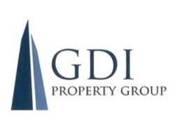 Commercial-Fitouts-GDI-Property-Group.jpg