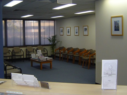 Medical-Fitouts-Eye-Specialists-Clinic-Waiting.jpg
