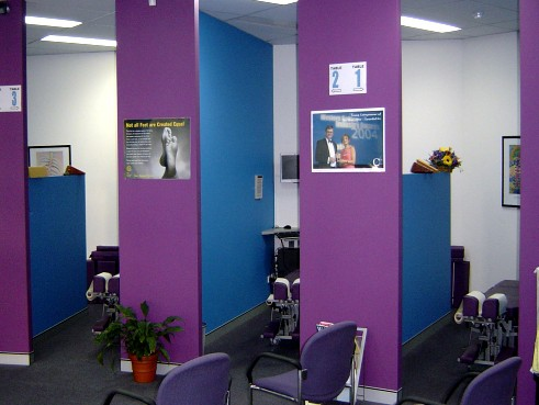 Medical-Fitouts-New-World-Chiropractic-practice.jpg