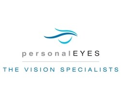 Medical Fitouts personal eyes The Vision Specialists