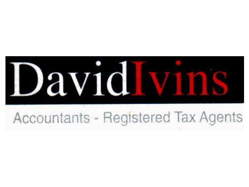 Office-Fitouts-Accountants-David-Ivins.jpg