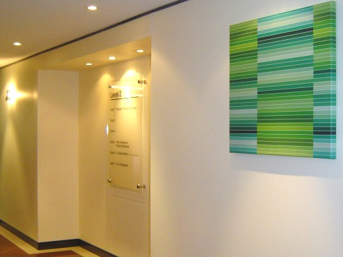 Office-Fitouts-Financial-Services-foyer.jpg