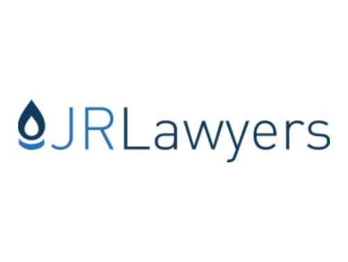 Office-Fitouts-JR-lawyers.jpg