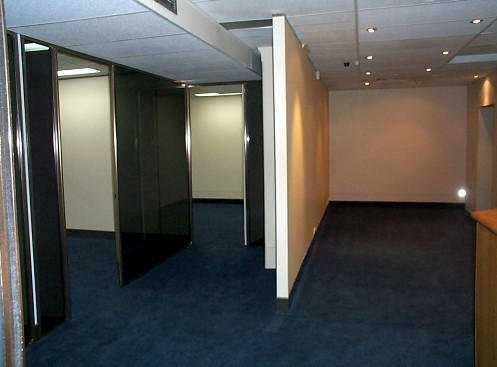 Office-Fitouts-Matrix-Planning-Solutions-Foyer.jpg