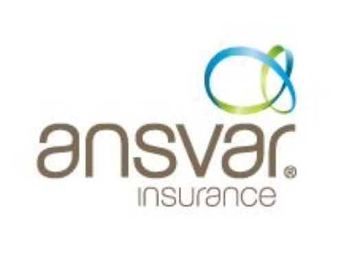 Office-Fitouts-ansvar-insurance.jpg