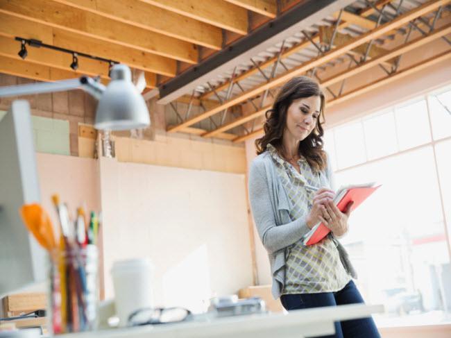 Sette Consigli Per Trovare Lavoro Dopo I 40 Anni Monsterit