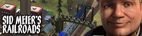 railroadsheader.jpg