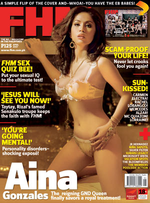 ainagonzalesfhmcover.jpg