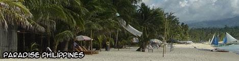 paradise philippines.jpg
