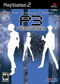 persona3box.jpg