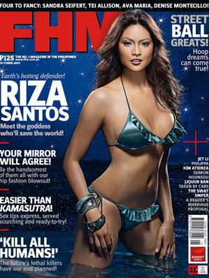 riza_santos_fhm_cover.jpg