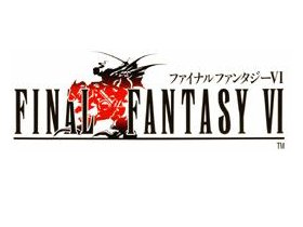 anime-final-fantasy-vi.jpg
