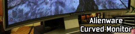 alienwarecurvedmonitor.jpg