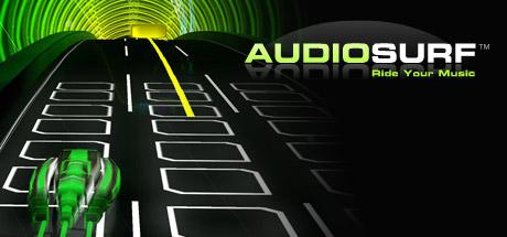 audioheader.jpg